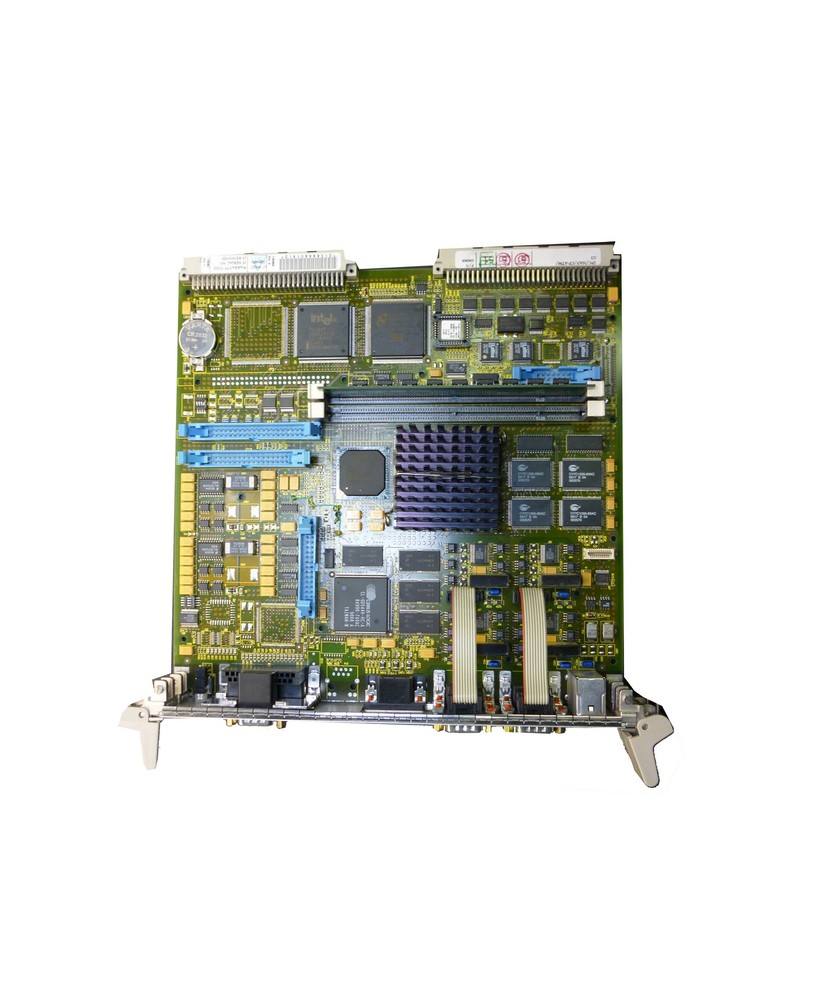 MAINBOARD PC 106968