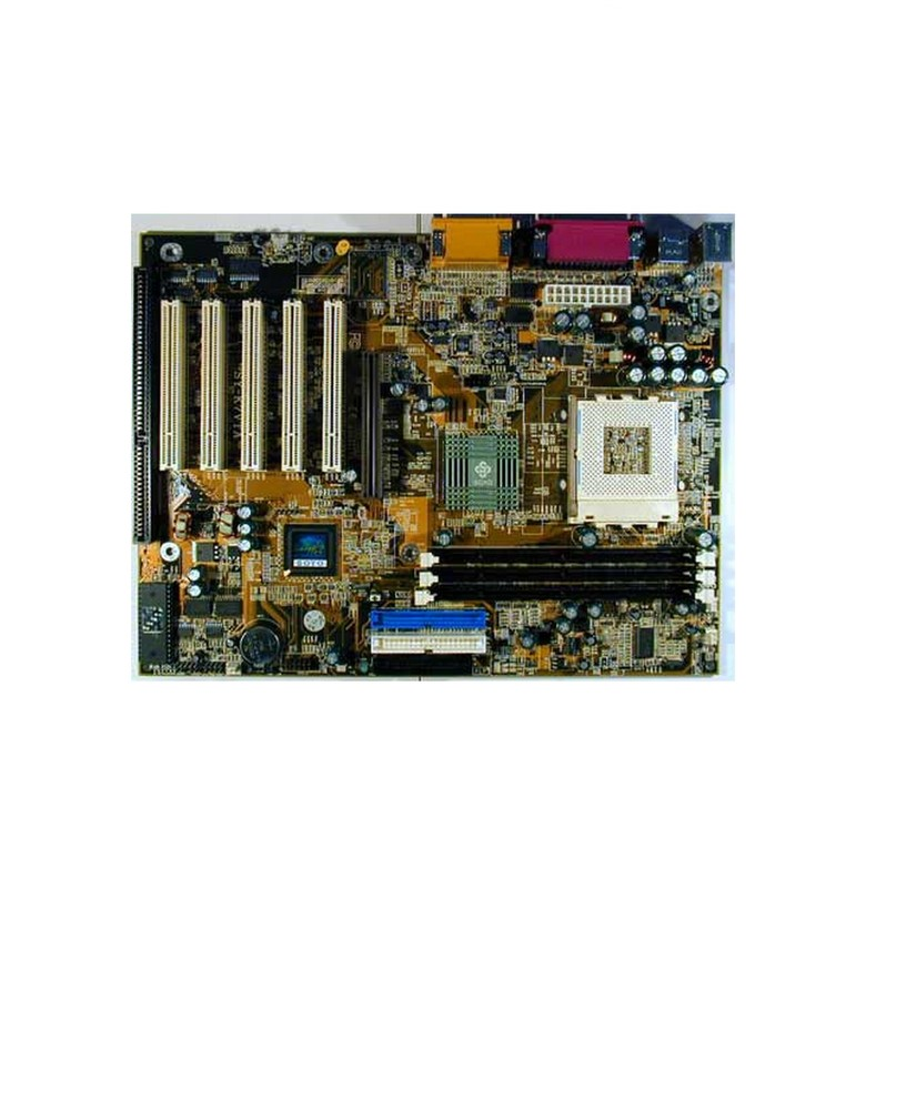 MAINBOARD PC
